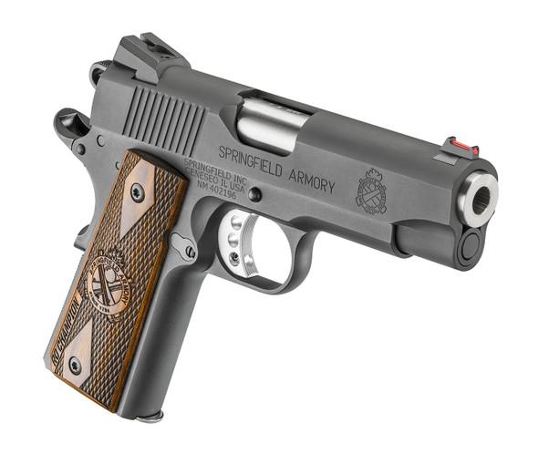 1911 Range Officer® Champion™ 9mm Handgun