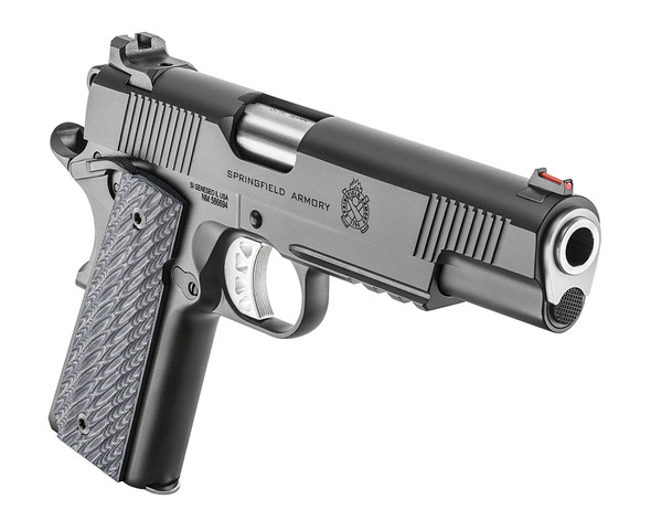 1911 Ro Elite Operator® 10mm Handgun