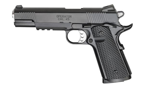 1911 Loaded Operator® .45 Acp Handgun