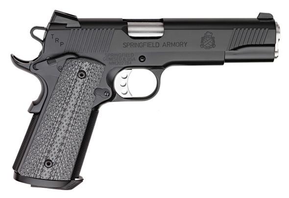 1911 Trp™ .45 Acp Handgun