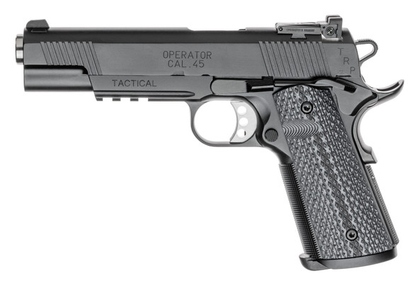 1911 Trp™ Operator® .45 Acp Handgun