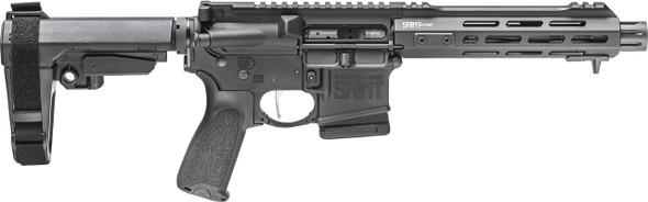 Saint® Victor 5.56 Ar-15 Pistol, Low Capacity