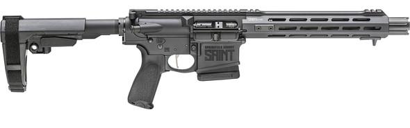 Saint® Victor .308 Pistol, Low Capacity