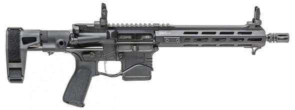 Saint® Edge 5.56 Ar-15 Pistol, Low Capacity