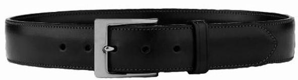 Galco SB3-B Dress Belt, Black