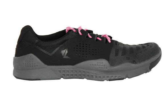 LALO Women's Bloodbird Functional Fitness Training Shoe