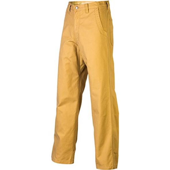 Mountain Khakis Men's Original Mountain Pant Relaxed