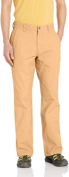 Mountain Khakis Mens Teton Twill Pant Relaxed