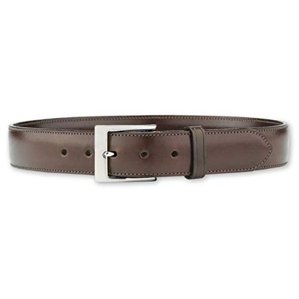Galco SB3-Dress Belt, Tan