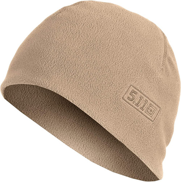 5.11 Tactical Unisex Polyester Fleece Watch Cap