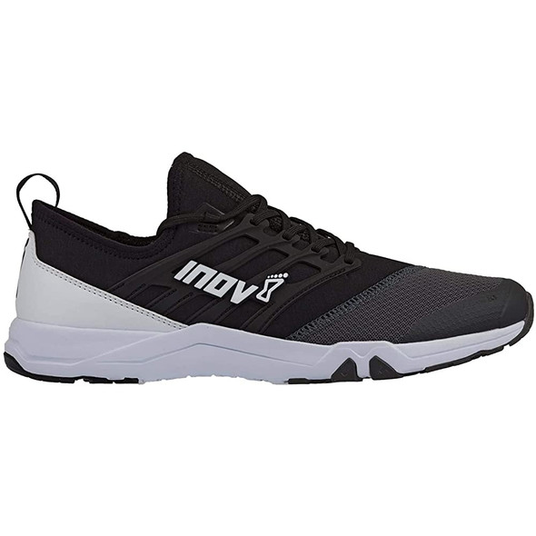 Inov-8 F-Train 240 - Ultimate High Intensity Interval Training Shoes
