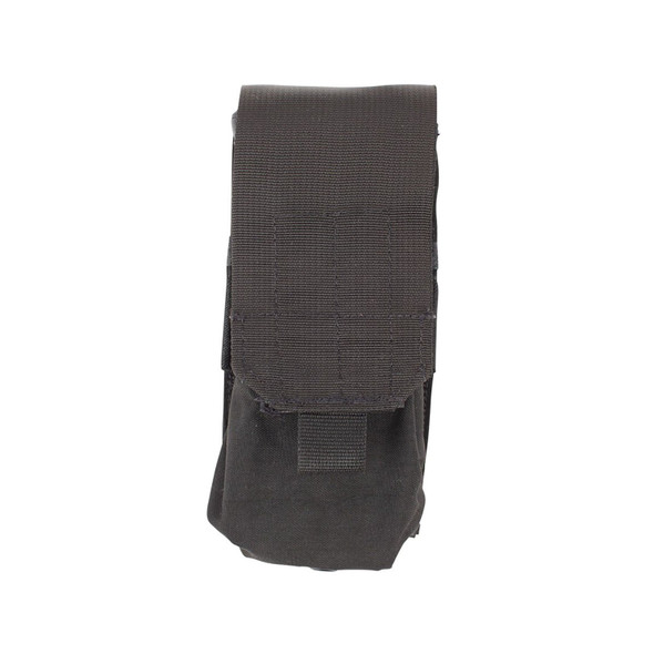 First Spear M4 Single Magazine Pocket, 6/9