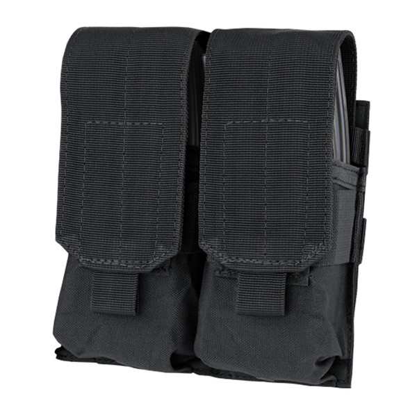First Spear M4 Double Magazine Pocket, 6/12
