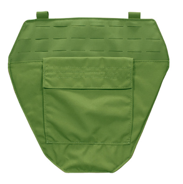 First Spear Body Groin Protector
