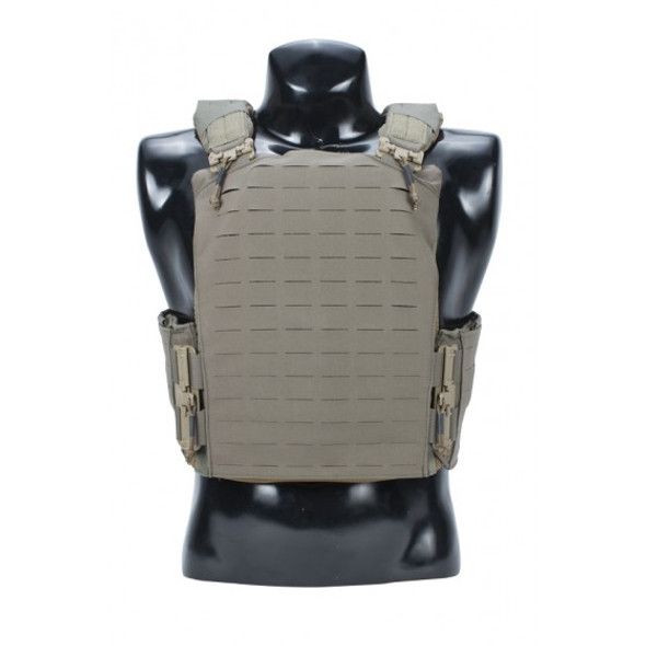 First Spear Strandhogg MBAV Cut Plate Carrier