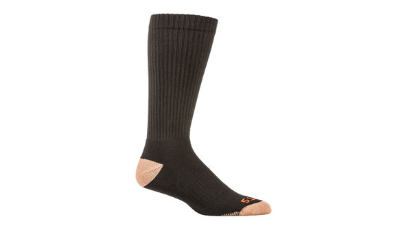 Cupron 3 Pack Socks Otc