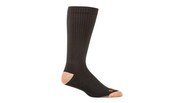 Cupron 3 Pack Socks Otc - 5-10038019S-M