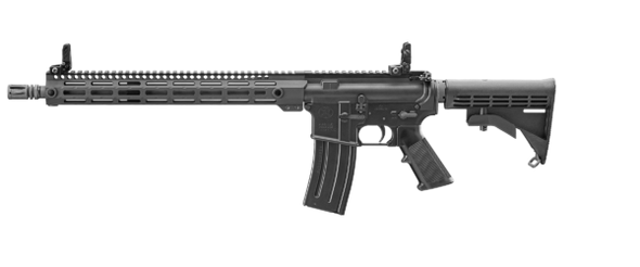"FN15 TACTICAL 16"" SRP G2 CARBINE"