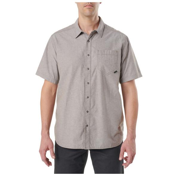 Fast Tac S/S Shirt - 5-71373724XL