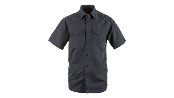 Fast Tac S/S Shirt