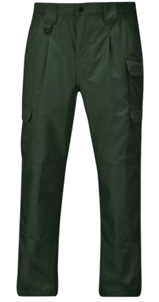 Propper Men's Lightweight Tactical Pant with DuPont Teflon fabric