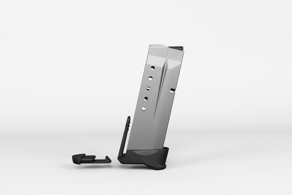 MCX MAGAZINE CLIPS FOR GLOCK