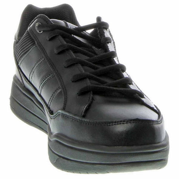 Dickies Mens Athletic Skate Casual Shoes