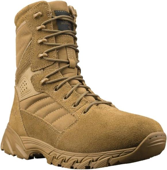"Altama Footwear Men's Foxhound SR 8"" Boot"