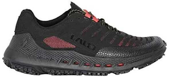 LALO Mens Zodiac Recon at Shoe
