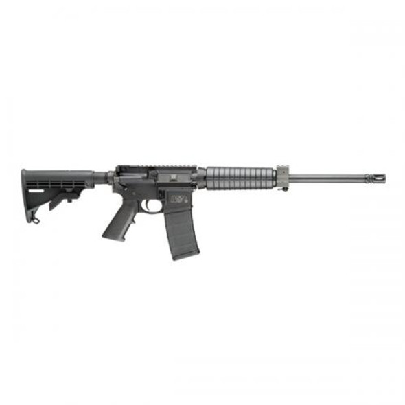 """Smith & Wesson M&P15 300 WHISPER 300WHS/300AAC 16"""""""