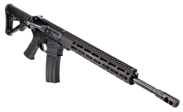 "Savage MSR 15 Recon LRP 18"" Barrel 224 Valkyrie"