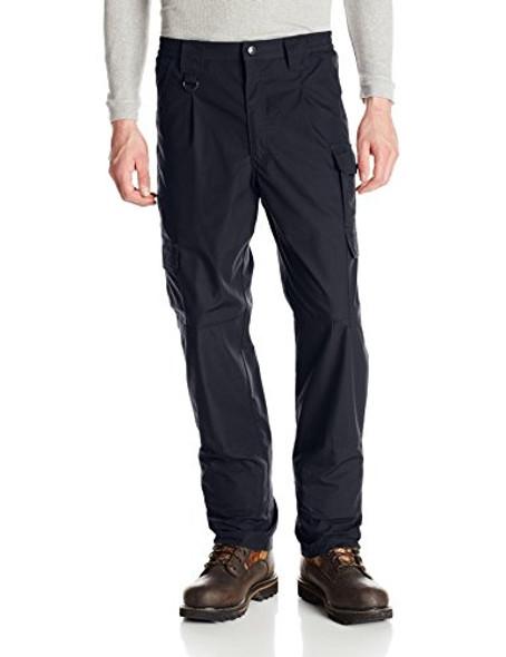 Propper Men's Lightweight Tactical Pant, LAPD Navy, 44 x 34