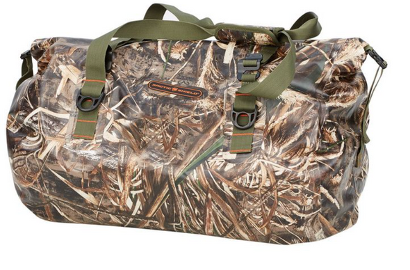 ArcticShield H20 Gear Bag Realtree Max, One Size