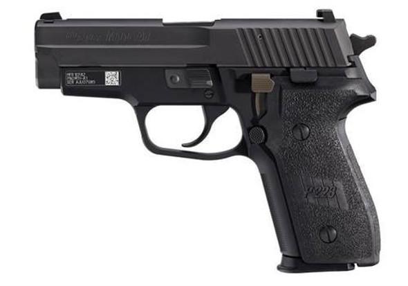 Sig Sauer P229 M11-A1 NS 9mm Compact 15-Round Pistol