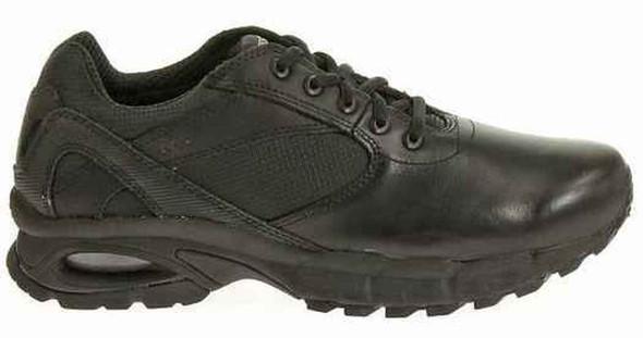Bates Delta Sport Tactical Shoes, Black, 11 EW