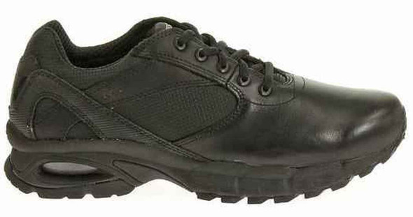 Bates Delta Sport Tactical Shoes, Black, 11 EW