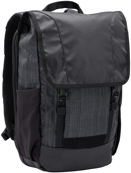 Vertx Adult Last Call Pack Backpack - F1 VTX5080