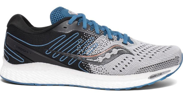 Saucony Freedom 3 Men's Running Shoes - S20543