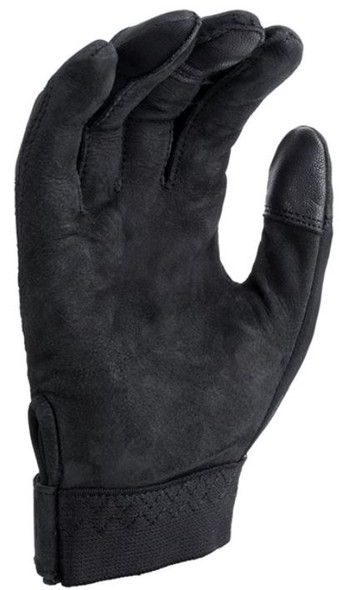 Vertx Rapid LT Gloves