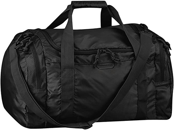 Propper Packable Duffle Bag - Black, Olive or Coyote