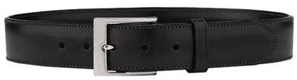 Galco SB3-34B Dress Belt, 34, Black