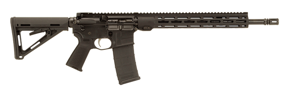 "Savage MSR 15 RECON 2.0 16"" Barrel 223 REM/5.56mm Rifle"