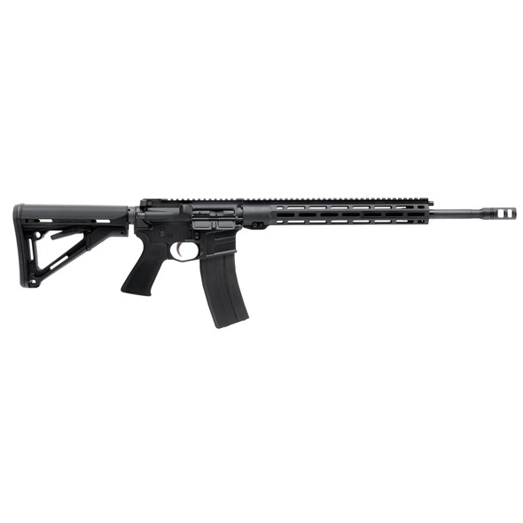 "Savage MSR 15 ReconSemi-automatic Rifle 6.8SPC, 18"" Barrel"