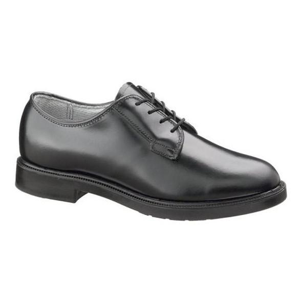 Bates Leather DuraShocks Oxford Shoes
