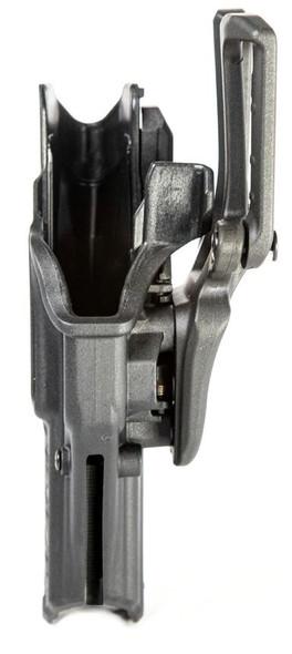 Blackhawk T-Series Holster L2D LB Glock 17/19/22/23/31/32/45/47 - 44N200BWR