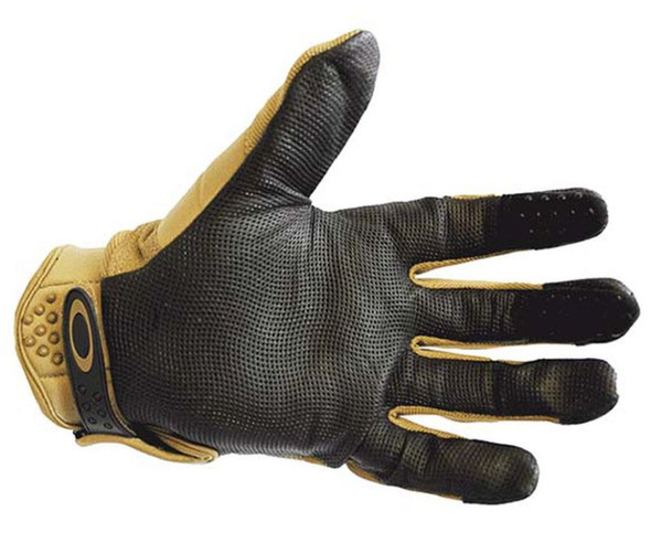 Oakley Factory Pilot Tactical Gloves - 94025A (001 & 86W)
