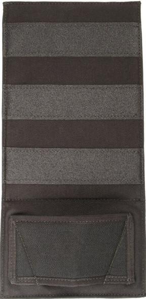 Blackhawk ARC ITW Ambidextrous Holster (S&W M&P Full Size & Compact) - 417525UG