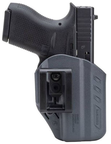 Blackhawk ARC IWB Ambidextrous Holster for Ruger LC9/380 - 417549UG