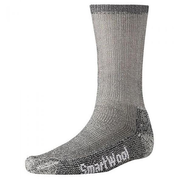 Smartwool Trekking Men's Crew Socks