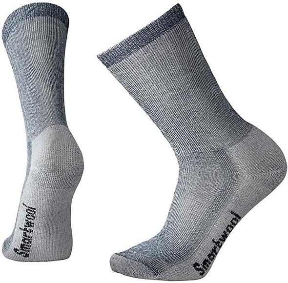 Smartwool Hike Medium Crew Men's Socks